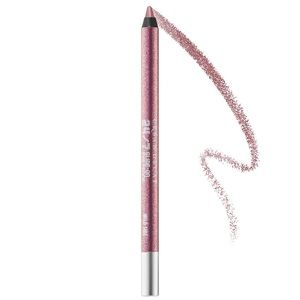 Urban Decay-NIB-24/7 Glide on Pencil-Wildside